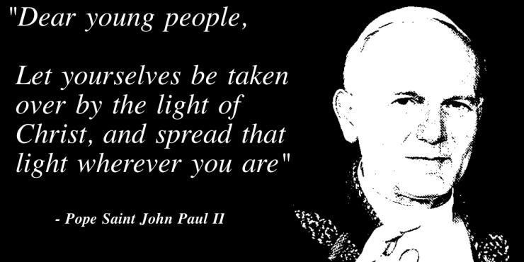 Pope John Paul II.png