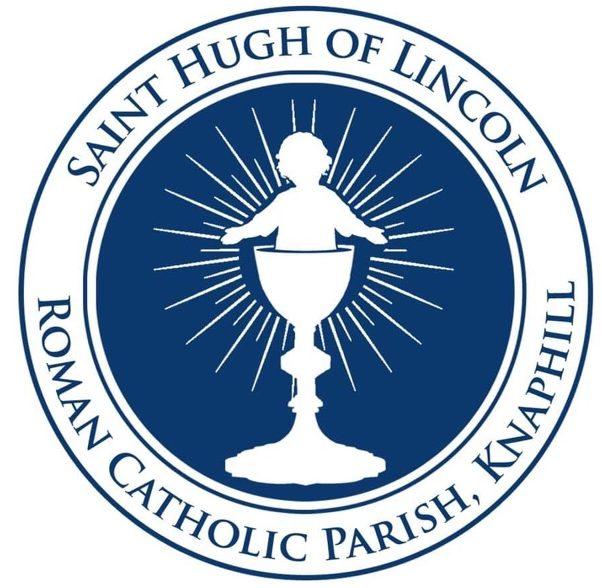 St Hugh of Lincoln Roman Catholic Parish